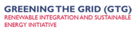 from the USAID Program at https://www.gtg-india.com/about-gtg-program/