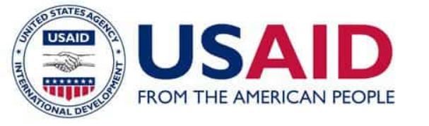 plain usaid logo